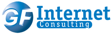 G-F Internet Consulting C.A.