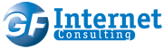 G-F Internet Consulting